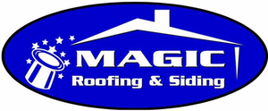 Magic Roofing & Siding Inc.